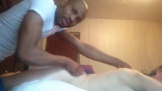 Treats SPA -  Антицеллюлитный + массаж для похудения