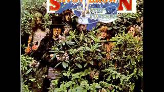 Savoy Brown ´Made up my mind´