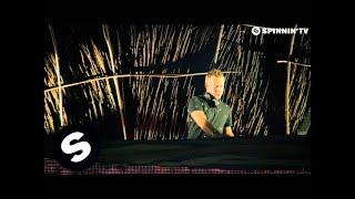Wiwek & Gregor Salto - Trouble (Feat. MC Spyder) [Sander van Doorn Live @ EDC Las Vegas 2015]