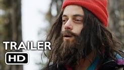 Buster's Mal Heart Official Trailer #2 (2017) Rami Malek Drama Movie HD