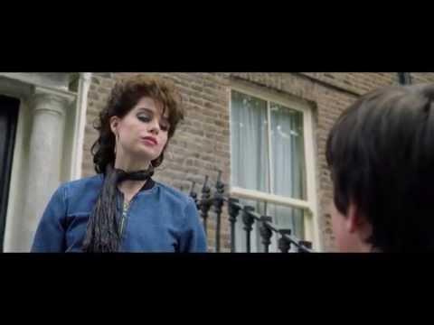 Sing Street - Trailer español (HD)