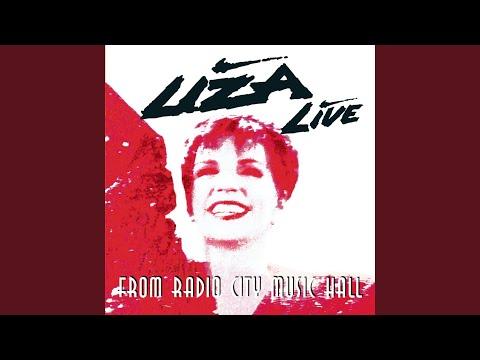 Sara Lee (Live)