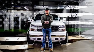 giving-a-700hp-duramax-to-a-military-veteran