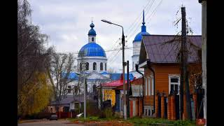 Продажа фабрики в городе Елабуга