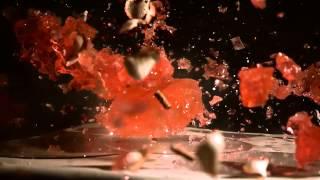 Bompas & Parr Space NK Beauty Council Film - #DiscoverBeauty Thumbnail