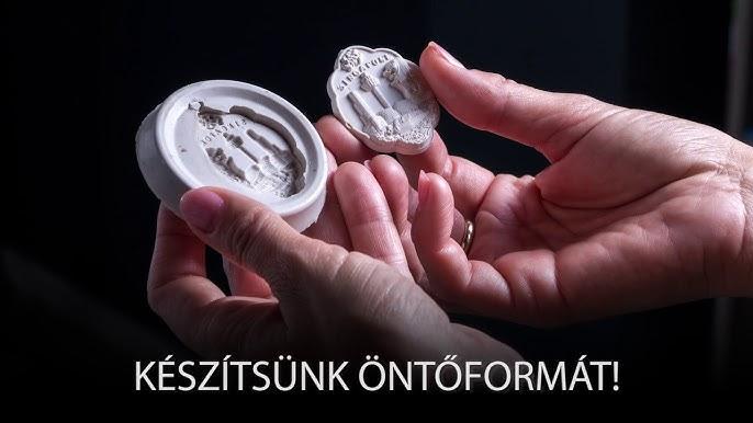 Posostatitis gyertya recept