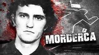 Zabił 5 kobiet - kim był Wampir z Bytomia?