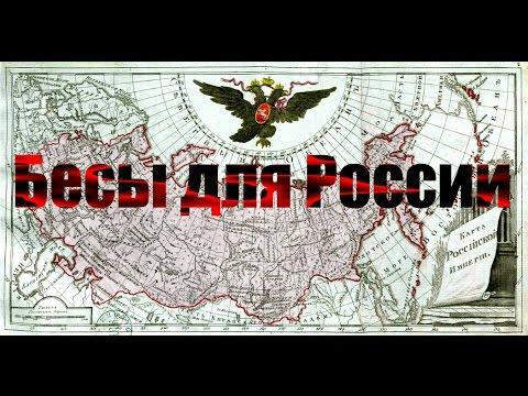 Новости дня - Екатеринбург. Все последние события