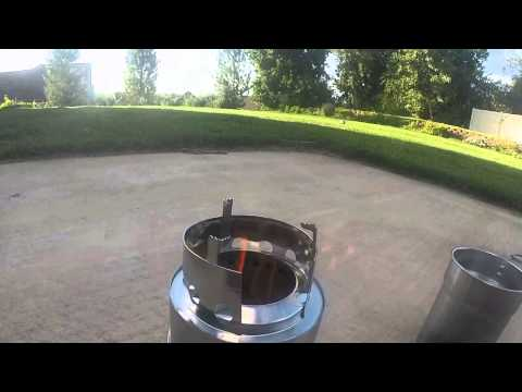 tms-portable-light-weight-camping-wood-stove-review