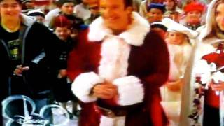 Video When Scott Turns Back Into Santa download MP3, 3GP, MP4, WEBM, AVI, FLV Januari 2018
