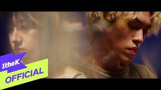 Youtube: us (feat. Meenoi) / punchnello
