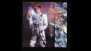 Sheila E. - Toy Box & A Love Bazaar
