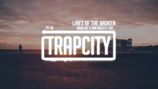 droeloe x san holo   lines of the broken feat cut