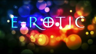 E Rotic Gotta Get It Groovin 1997
