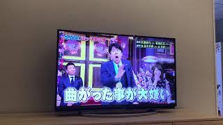 原田〜泰造です.