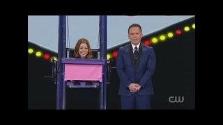 Penn & Teller Get Fooled - Jean-Pierre Parent