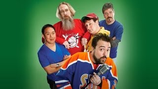 Comic Book Men Season 5, Episode 6 Season 5, Episode 6     Full Episode