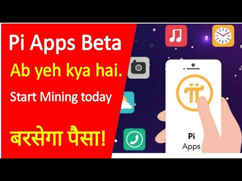 Mine cryptocurrency with your phone