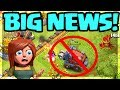 DON'T ATTACK, DON'T UPGRADE in Clash of Clans Until You Watch This!