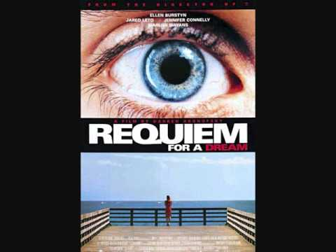 Summer Overture Requiem for a Dream Soundtrack Stunning Audio