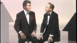 Bing Crosby & Dean Martin - Medley