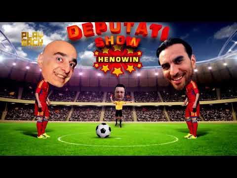 песня про мхитаряна (Heno Duxov)(deputati Show)