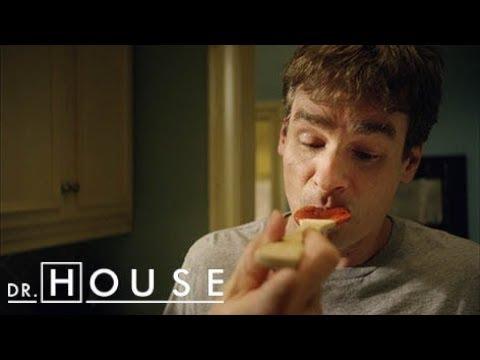 House, der Meisterkoch   Dr. House DE