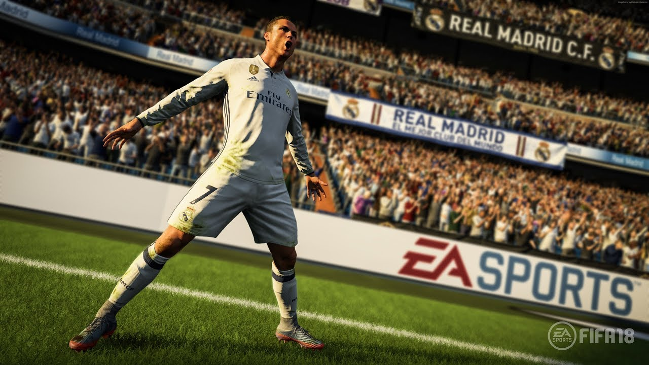 fifa 2017 free download for pc full version with crack