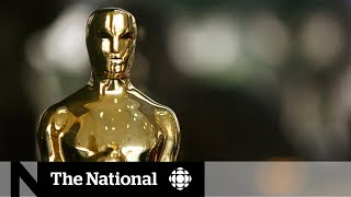 The controversy behind awards season campaigns