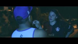 BBe Lirico Ft. Block - Me Fallaste | Video Oficial | HD