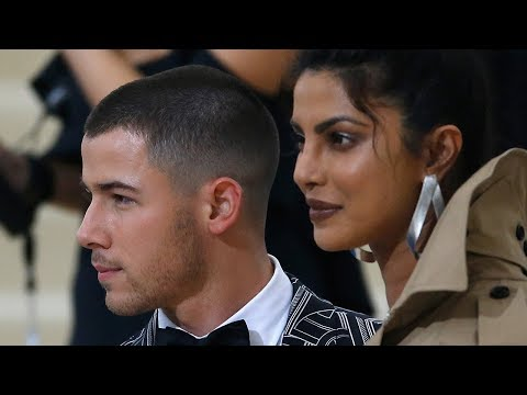 Priyanka Chopra & Nick Jonas PREPARE For A BABY!