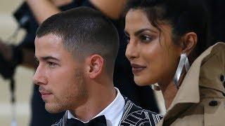Priyanka Chopra & Nick Jonas PREPARE For A BABY!