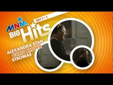TV-spot MNM Big Hits 2011.1