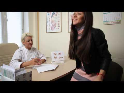 смотреть видео порно у врача японца