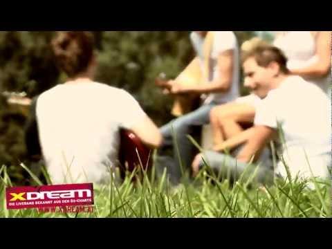 XDREAM, die Liveband bekannt aus den ö3 Charts - Good Day