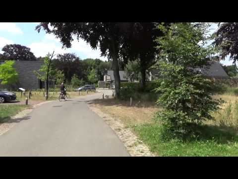 Netherlands 2015 - Holiday video