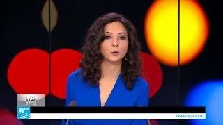 الشاعر العراقي عبد الرزاق الربيعي: هل كان الشعر من ضحايا الحرب؟