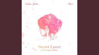 Secret Lover (feat. Christopher Blake)