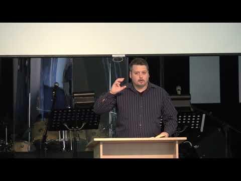 François Provencher * JÉSUS LE PAIN DE VIE* (Jean 6 : 27-35)