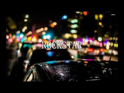 Reece- Rockstar