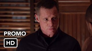 "Chicago PD 2x06 Promo ""Prison Ball"" (HD)"