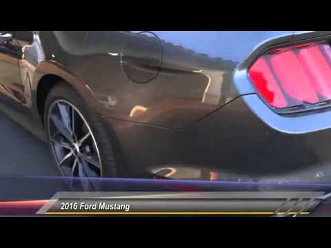 2016 ford mustang hemet san jacinto lakeview perris. Black Bedroom Furniture Sets. Home Design Ideas