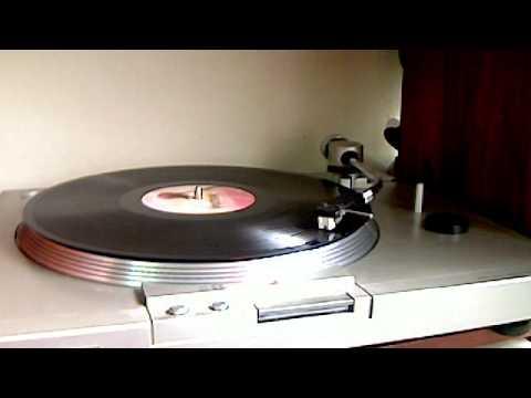 Indochine - 3ème sexe (vinyl)