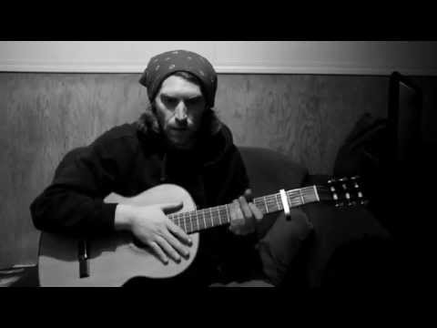 Red Right Ankle by The Decemberists  - cover