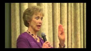 Patricia Cota Robles- The Divine Plan 4/5
