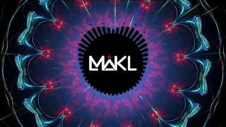 DJ MIKL & NESS PROD - Elle Avait Son Djo (Maitre Gims & Niska)