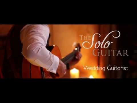 Wedding Ceremony Processional Song - Tale As Old As Time