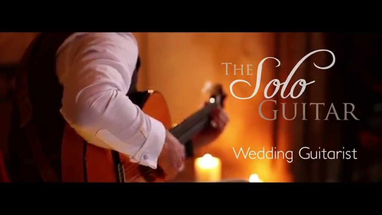 Wedding Ceremony Processional Song