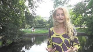 видео сайт серьезных знакомств