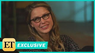 'Supergirl' Sneak Peek: Kara Has Wine Night With the Girls and Things Get Personal (Exclusive)